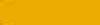 651-019  signalgelb, glänzen