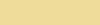 651-023 creme, glänzend