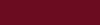 651-026 purpurrot, glänzend
