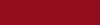 651-030 dunkelrot, glänzend
