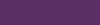 651-040 violett, glänzend