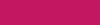 651-041 pink, glänzend