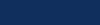 651-050 dunkelblau, glänzend