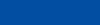 651-051 enzianblau, glänzend