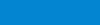 651-053 hellblau, glänzend
