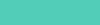 651-055 mint, glänzend
