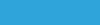 651-056 lichtblau, glänzend