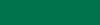 651-061 grün, glänzend