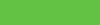 651-063 lindgrün, glänzend