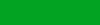 651-064 gelbgrün, glänzend