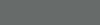 651-071 grau, glänzend