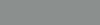 651-074 mittelgrau, glänzend