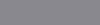651-076 telegrau, glänzend